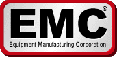 Equipment Manufacturing Corporation Logo
