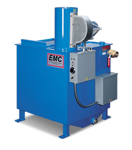 Water Eater Wastewater Evaporator